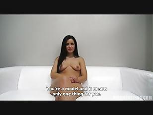pussy_1682181