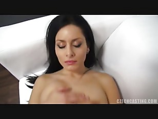 Picture Milena Sex Play