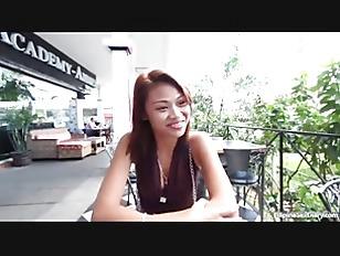 Laiza Hot Filipino teen...