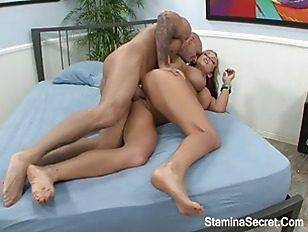 Picture Chubby Nikki Loves To Fuck 2