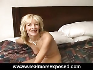 Picture Cheating Mature Wife In Vegas