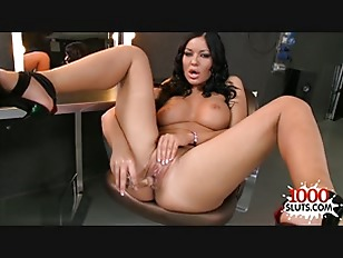 College girl sex at home