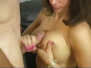 Picture Mature Tit Fuck Latin Milf