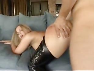 pussy_1660518