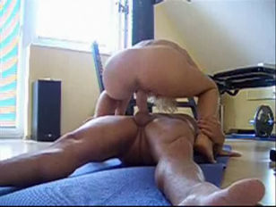 Picture Busty Milf Rides Cock