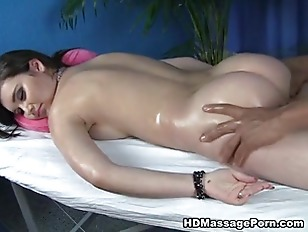 massage sex youjizz Pussy - Indians · Sensual Erotic Massage - Private Massage - Body To Body  massage  Indian Hot Desi Village Girl fuck with lover in bedroom -  Wowmoyback .