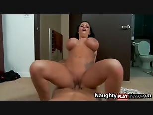 Helene fischer nude fakes