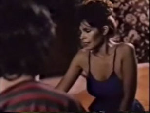 Honey Wilder Classic Porn...