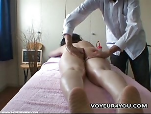 pussy_1502569