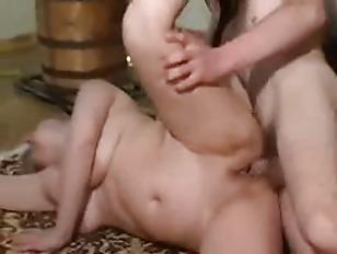 pussy_1180863