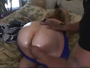 Big Booty Porn Tube