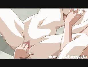 Porn bleach играть
