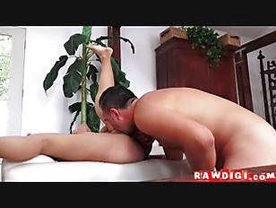 Picture Porn Star Pajama Party Part 2 P4