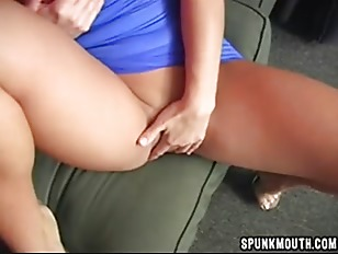 Wife fucked by blacks