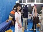 上原亜衣動画プレビュー16